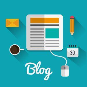 Blog-intro-300x300