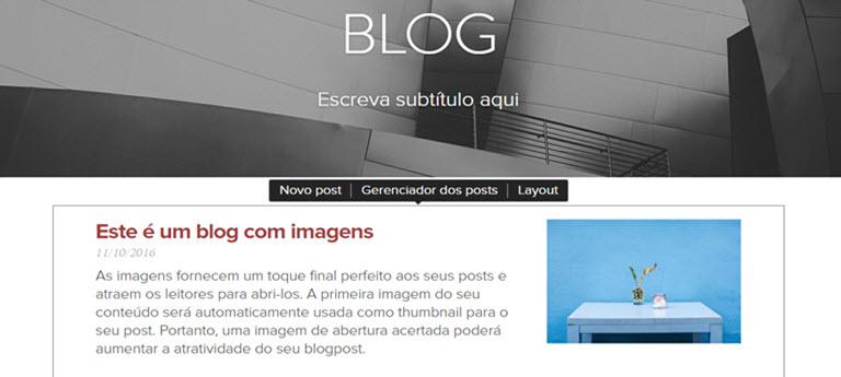 Lista_de_artigos_e_botoes_de_gestao-768x345