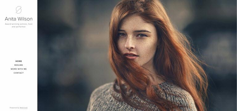 Portfolio-de-atriz-Novo-768x361