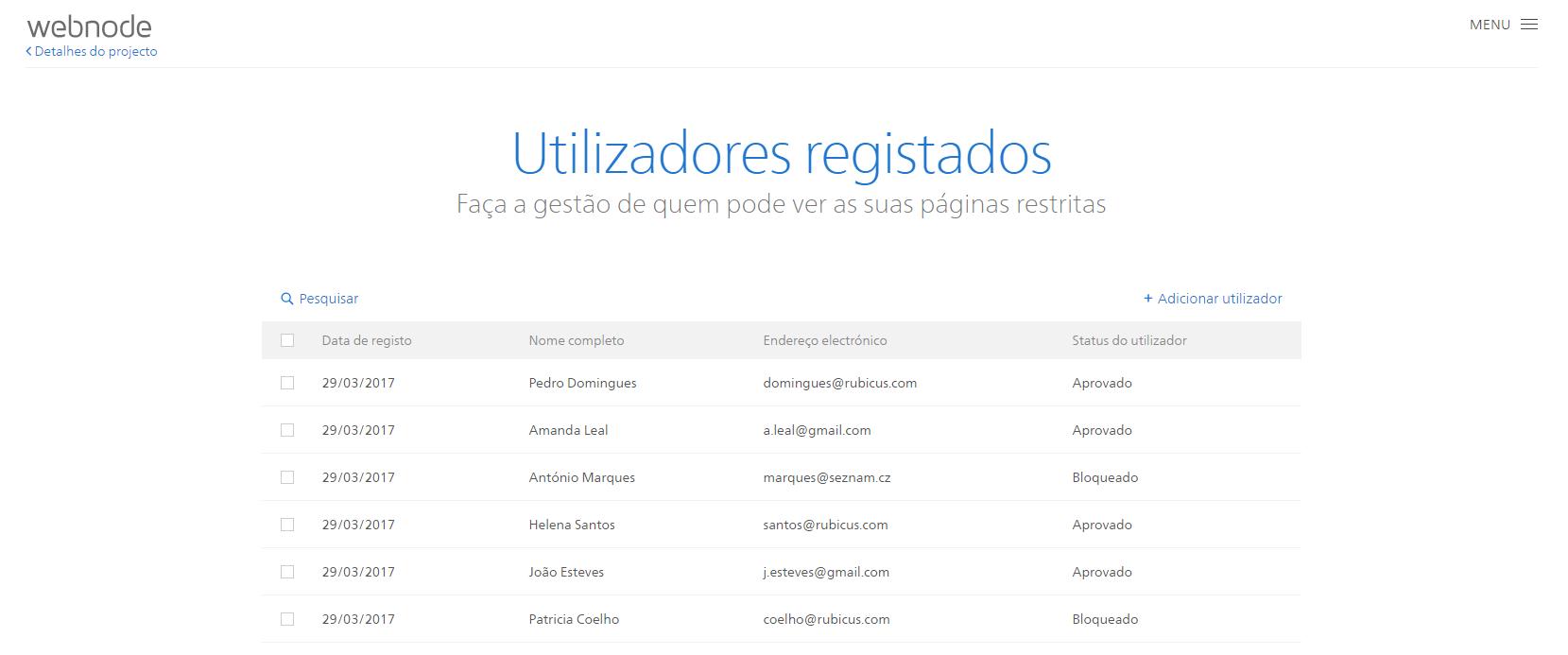 Gerenciamento_de_usuarios