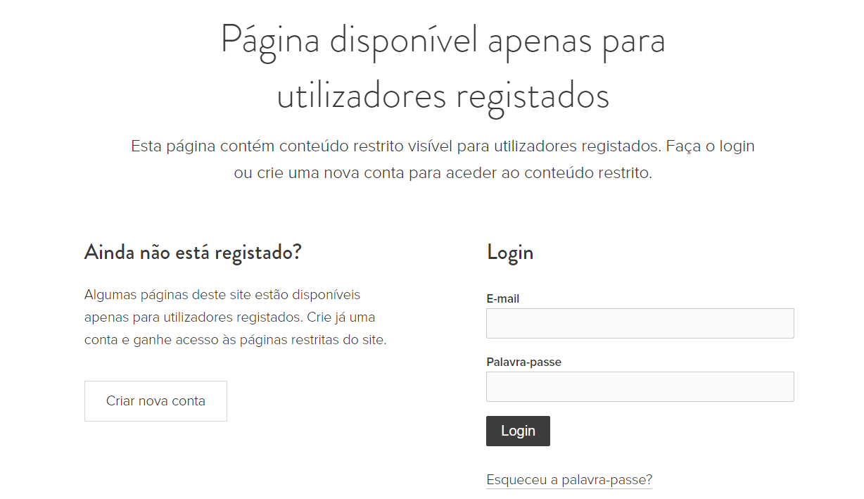 Registro_e_Login_de_usuario